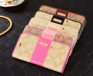 大幅値下げ!iphone7/7plus手帳型