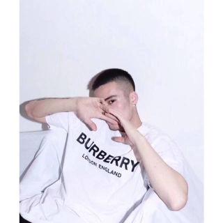 2枚5980 爆売り人気新品Tシャツ