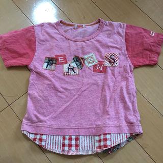 PERSON'S Tシャツ100