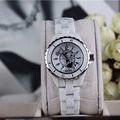 ファション人気新品シャネル腕時計