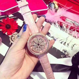 ショパール レディース 腕時計
