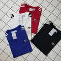 adidas Tシャツ  男女兼用 半袖