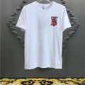 現行品夏定番バーバリー Tシャツ 人気売りM-2XL