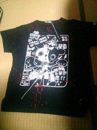 SEXPOT Tシャツまとめ売り☆