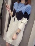 秋冬新品 ◆カシミヤ混紡品質表示あり