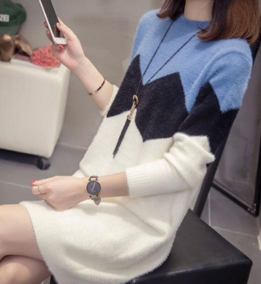 秋冬新品 ◆カシミヤ混紡品質表示あり(ノーブランド ) - フリマアプリ&サイトShoppies[ショッピーズ]