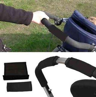 ベビーカー 保護 カバー 高級感 赤ちゃん 乳母車 便利