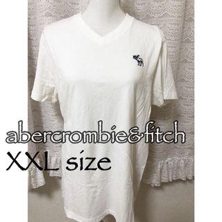 アバクロ XXLサイズ