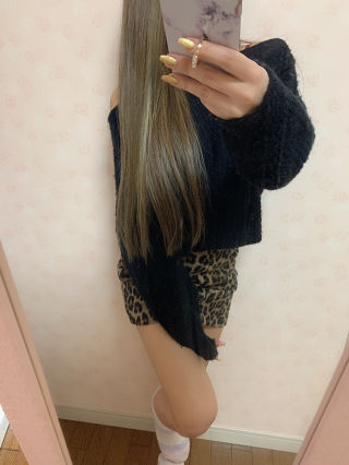 AZUL by moussy トップス
