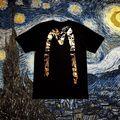 Evisu半袖Tシャツ
