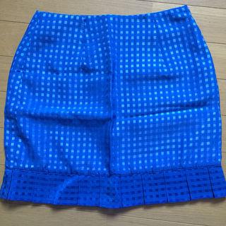 SLY.スカート.新品未使用