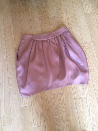 ユナイテッドアローズ スカート