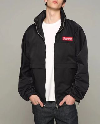 春の人気新作 高品質ジャケット 着用でカッコイイ