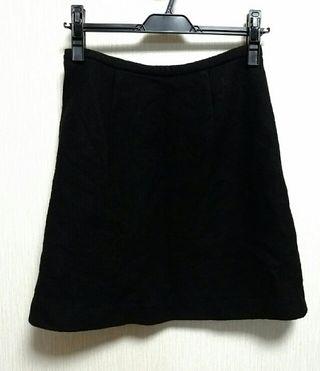 IENAスカート