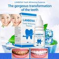 自宅で綺麗な白い歯を~ホワイトニングエッセンス