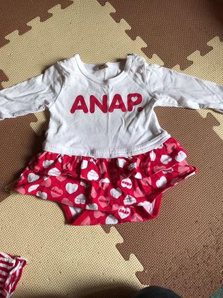 ANAPkids