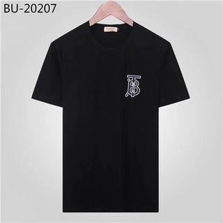 夏新作 人気ブランドシャツ 最安値