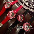 サブマリーナー自動巻き腕時計