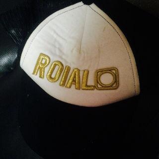 ロイヤル帽子激安