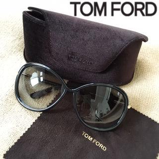 正規品 TOM FORD トムフォード サングラス