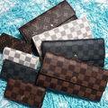 2つ折り長財布とキーケース☆セット
