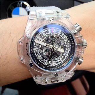 ウブロHUBLOT メンズ 腕時計 ファション人気
