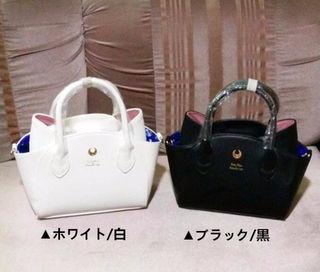 春夏新作☆サマンサタバサトートバッグSTBB-0990