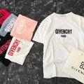 大人気!Givenchy Tシャツ