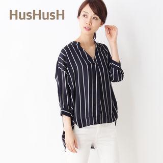 HusHusH.トップス