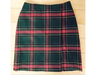 RALPH LAURENスカート