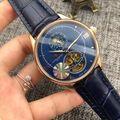 【高品質】 Constantin 大人気 自動巻き 腕時計