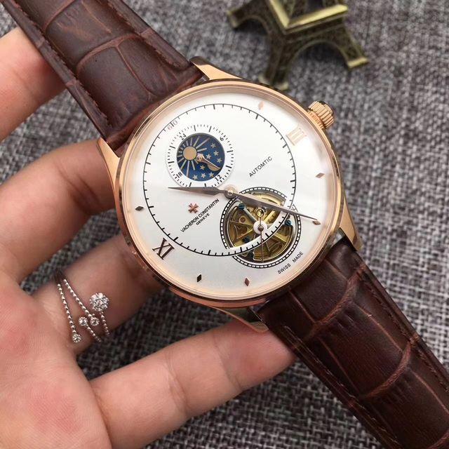【高品質】 Constantin 大人気 自動巻き 腕時計(その他 ) - フリマアプリ&サイトShoppies[ショッピーズ]