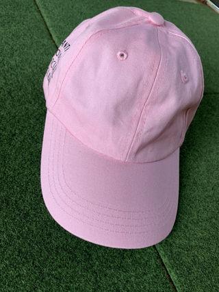 ANTI SOCIAL SOCIAL CLUB帽子