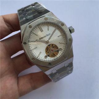 AP ピゲ自動巻き 腕時計 プレゼント