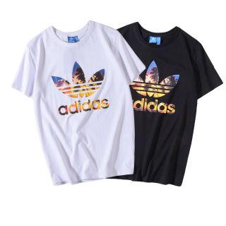 adidas 半袖 Tシャツ トレーニングシャツ 送料無料