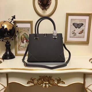 国内人気商品 ディオールハンドバッグ 6色DBB-0155