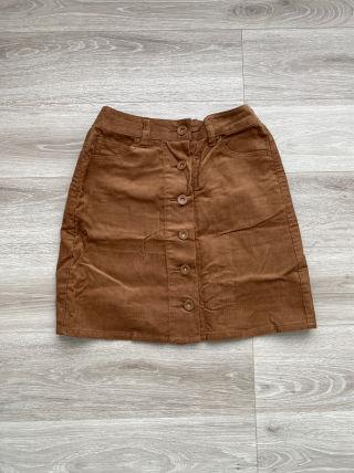 Emsexcite スカート