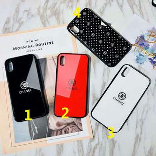 国内発送 人気カバー  iPhone携帯ケース