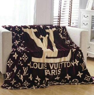 毛布 ブランケット 150cm×200cm 大きいサイズ