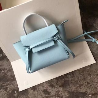 CELINE セリーヌ 超可愛い ハンドバッグ バッグ