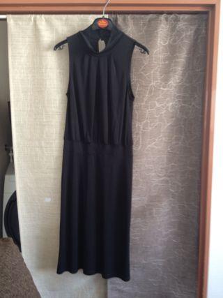 美品ディアプリワンピースドレス