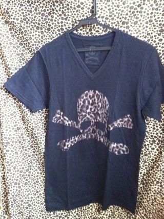 ROEN Tシャツ