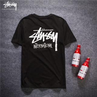 男女兼用 新品 人気 tシャツTST-06