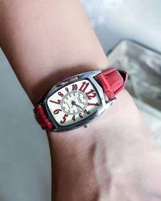 大人気 カシオ 腕時計