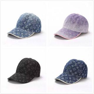 ルイヴィトン キャップ 帽子