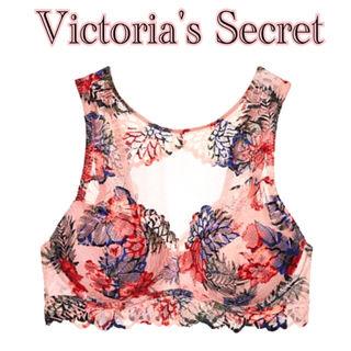 新品/送料込 Victoria's Secret