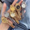 4485 メンズ ロレックス腕時計