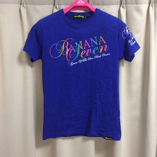 Tシャツ / バナナセブン