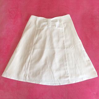 Roomy's ルーミーズ 春夏 ミニスカート