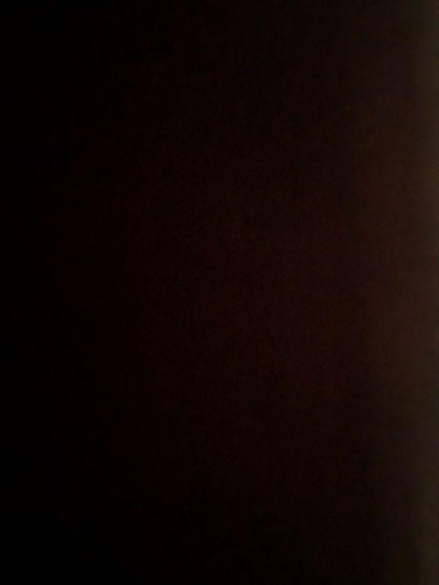 カルバンクライン(ノーブランド ) - フリマアプリ&サイトShoppies[ショッピーズ]